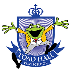 Toad Hall Playschool